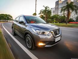 2018 nissan kicks usa. interesting 2018 2018 nissan kicks featured for nissan kicks usa n