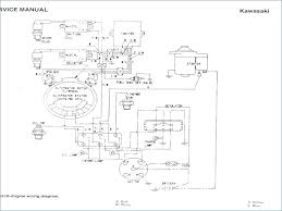 john deere 1020 alternator wiring diagram great inspiration john deere 1020 electrical schematic john deere 1020 alternator wiring diagram great inspiration