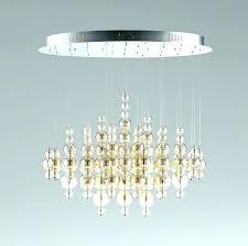 branching bubble light fixture glass chandelier beautiful modern floating bubble light fixture collection elegant hanging