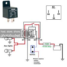 24vdc wiring diagram relays wiring library 24vdc wiring diagram relays