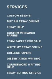 objective of s associate resume dldav pitampura homework goal research paper on drunk driving