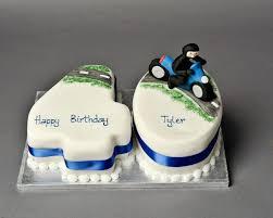 40th Birthday Cake For Men Wedding Academy Creative 40th