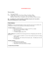 Confidential Memo Template confidential memo format Besikeighty24co 1