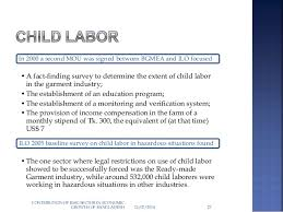 child labor in essay scholarships lab report paper  child labor in essay writing