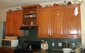 Kitchen Cabinets Upper Kitchen Upper Kitchen Cabinets Intended For Elegant A Meek