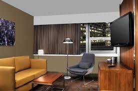 Living Room, Room Portland Sectional Brown Sofa Ceiling Lighting Decor Ideas  Pendant Lamp Cream Wall