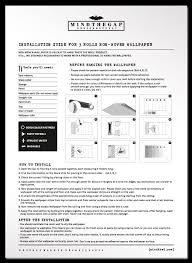 wallpaper instalation guide 2019 3