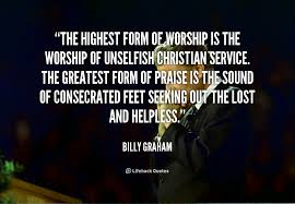 Christian Quotes About Worship Best Of Quotes About Worship Service 24 Quotes