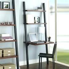 leaning wall desk leaning wall desk leaning wall shelf desk leaning wall desk with shelves leaning leaning wall desk advertisements