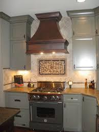 stove vent hood. stylish kitchen stove vents home design ideas essentials copper vent hoods designs hood v