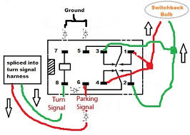 6 pin 3 way relay wiring diagram great installation of wiring light wiring diagram 3157 wiring diagram todays rh 12 4 10 1813weddingbarn com relay schematic wiring diagram wiring diagram for 90 380 relay