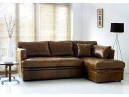 small corner furniture. nice creativity small corner sofas for rooms modern brown colored leather incredible cushion furniture