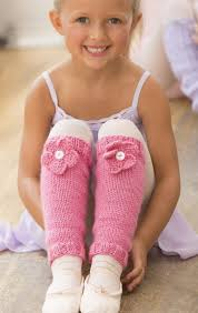 Free Patterns For Leg Warmers Awesome Decorating