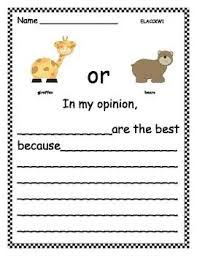 best zoo images teaching ideas the zoo and zoo opinion writing favorite zoo animal 7 pages more topics available