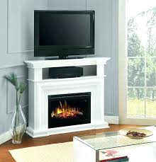 electric fireplace that heats 1000 sq ft 1000 square feet electric fireplace square feet heater sq