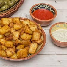 taco bell cheesy fiesta potatoes. Perfect Potatoes TopSecret Taco Bell Copycat Cheesy Fiesta Potatoes For E