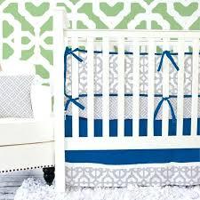 navy blue baby bedding navy blue baby bedding sets