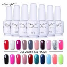 Rosalind 7 Ml Pure Color Series 31 58 Wysokiej Jakości żel Do