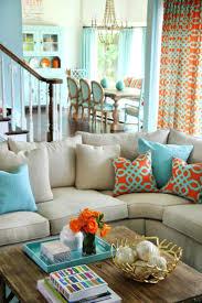 shabby beach decor best chic house ideas on interior design spotted  decorations . shabby beach decor ...