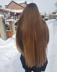 61 Hair Colour That Suits Pale Skin