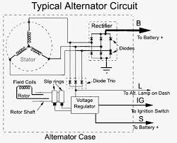 awesome gm 1 wire alternator wiring diagram 0 hastalavista me wiring alternator diagram car alternator wiring wiring diagram 15