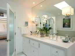 powder room light fixtures bathroom bathroom pendant light fixtures bath fixture powder room lighting fixtures bathroom
