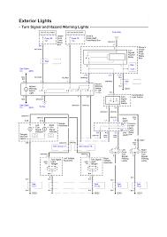 great of 2003 honda cbr600rr wiring harness online store hyper 17 5 2004 honda pilot wiring diagram database 10 great of 2003