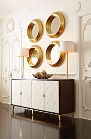 Lisa Mende Design Bernhardt Furniture At High Point Market 2014