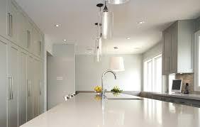 kitchen island lamps image of elegant modern kitchen island lighting kitchen island pendant hanging height