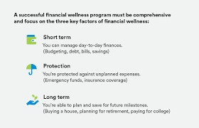 Metlife Ebts Financial Wellness 2019