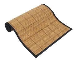 4x6 bamboo rug new bamboo rug outdoor bamboo outdoor rug outdoor bamboo rug 4 x 6