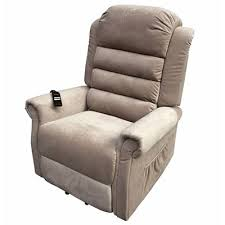 electric recliner chairs for the elderly. Z-Tec Elba Single Motor Riser Recliner Chair Electric Chairs For The Elderly D