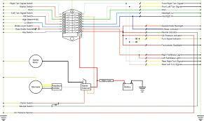 ge ballast wiring diagram for sings wiring diagram library ge ballast wiring diagram for sings