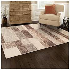 4 by 6 rug. 4x6 Area Rugs Geometric Amazon Com Within 4 X 6 Rug Idea 1 By