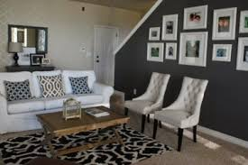living room paint ideas with accent wallMeasure Living Room W Accent Wall Walls In  Hampedia