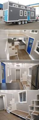 Small Picture This tiny house costs just 20000 Tiny houses cost Tiny houses