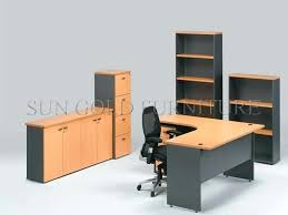 corner office tables. Corner Office Table Tables Marvelous Modern Melamine Furniture G Glass Desk .