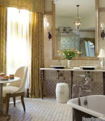house beautiful master bathrooms. Master Bath Design By Barry Dixon | House Beautiful Bathrooms I