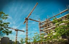 Advice For Second Interview Advice 60 Second Interview Construction Site Manager