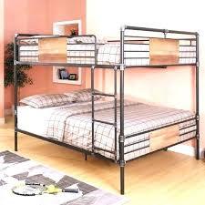 queen loft bed plans loft bed queen queen bunk bed queen size loft bed plans loft