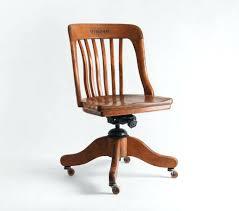 office chair vintage. Office Chair Vintage Antique Desk Parts Tiger Oak Wood Cast Swivel Modern Home Goodform Aluminum C