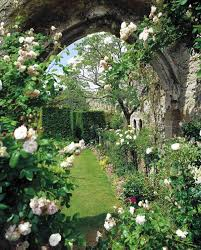 Small Picture 525 best In an English Country Garden images on Pinterest