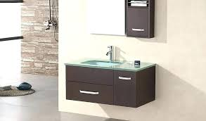 wall mount vanity cabinet modern vanity cabinets large size of cabinet bathroom sink units wall hung