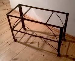 Danko Furniture Ideas New Decoration