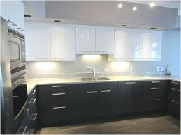 Ikea Kitchen Ideas Custom Decorating Design