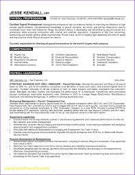 Training Consultant Resume Broadcast Resume Writing Consultant Good Resumes 20