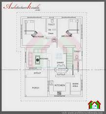 house plans 15000 square feet or 1200 sq ft house plan models home act