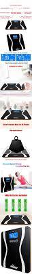 Best 25+ Digital weight scale ideas on Pinterest | Weight scale ...