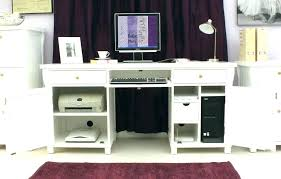office freedom office desk large 180x90cm white. Big White Desk Corner For Inspirations 16 Office Freedom Large 180x90cm