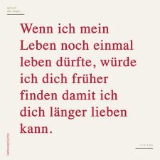 Spruch Warum Ich Dich Liebe Warum Ich Dich Liebe Sprüche 2019 08 19